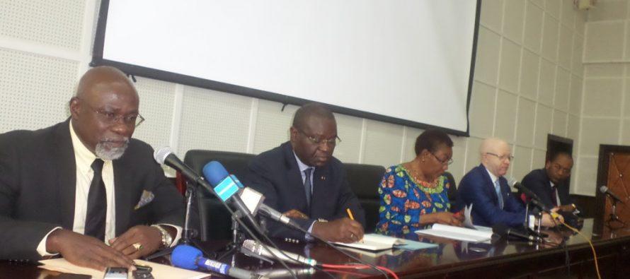 Congo – Département du Pool : les besoins urgents chiffrés à environ 354 millions FCFA