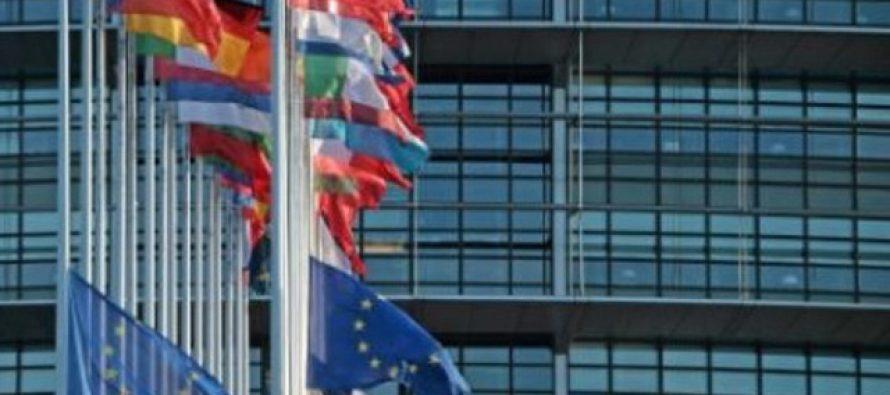 L'Union Européenne souhaite travailler pour un développement inclusif du Congo