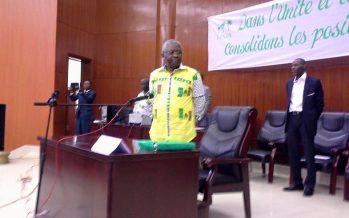 Congo – L'UPADS demande la libération des prisonniers politiques