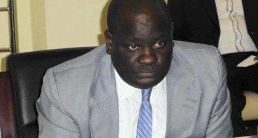 Congo : Obengui Ngoka et Alphonse Justin Soumbou arrêtés pour complicité d'évasion de onze détenus