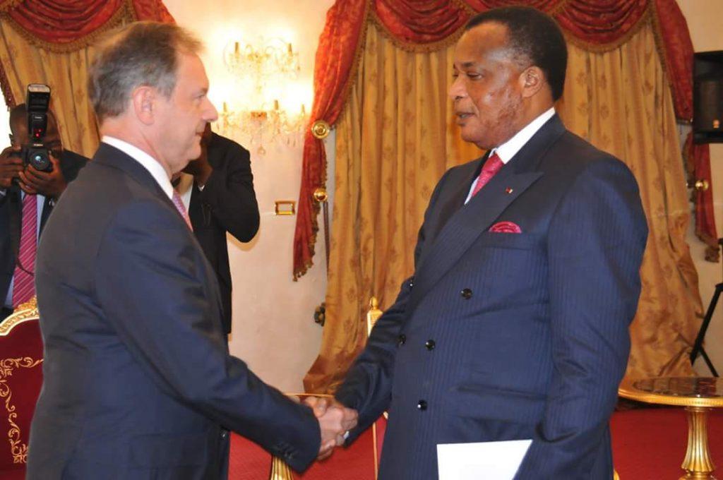 1Bertrand Cochery et Sassou