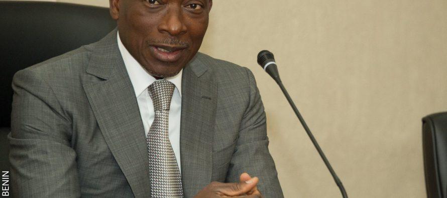 Le Bénin prend des mesures pour protéger ses ressortissants au Gabon contre d'éventuelles violences post-électorales