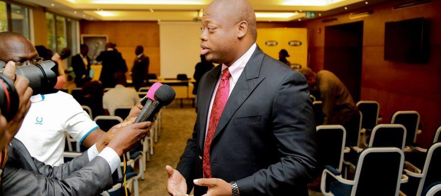 Congo : Cinébox monte « MTN Movies House » pour redonner goût au cinéma