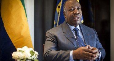 Ali Bongo après sa réélection: « le Gabon de demain sera un pays prospère »