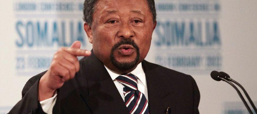 Présidentielle au Gabon : Jean Ping se dit à nouveau victorieux lors d'une allocution à son QG