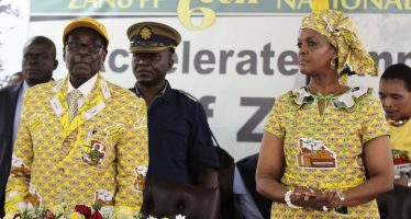 Des Zimbabwéennes vendues comme épouses en Afrique du Sud