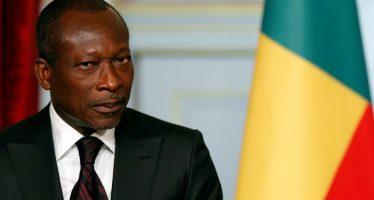 Le président béninois Patrice Talon, supprime le visa d'entrée au Bénin pour les Africains