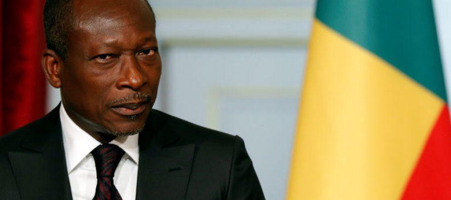 Bénin: radiation de dix fonctionnaires détenteurs de faux diplômes