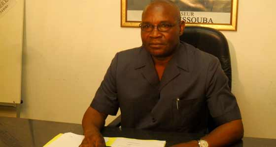 Jean Ngouabi-Akondjot