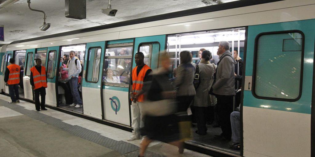 A-Paris-les-tarifs-du-metro-et-du-RER-vont-augmenter