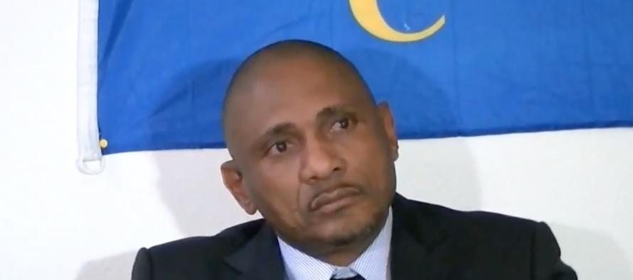 RDC – le député Gérard Mulumba, alias Gecoco aux arrêts
