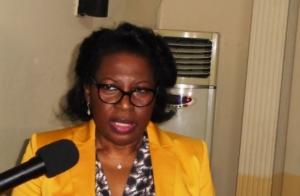 Congo : Claudine Munari liste les maux du pays