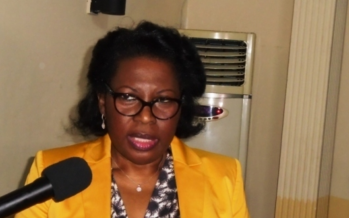 Congo – Opposition : Claudine Munari organise une rencontre citoyenne