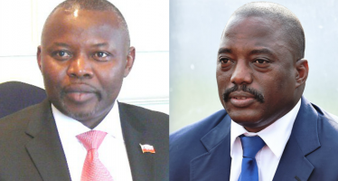 RDC : Vital Kamerhe, futur Premier ministre de Joseph Kabila ?