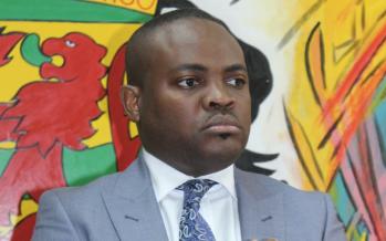 Congo – Législatives 2017: Une campagne tragique pour Léonidas Mottom