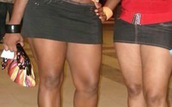 Burundi : polémique sur une loi ciblant «la longueur des jupes»