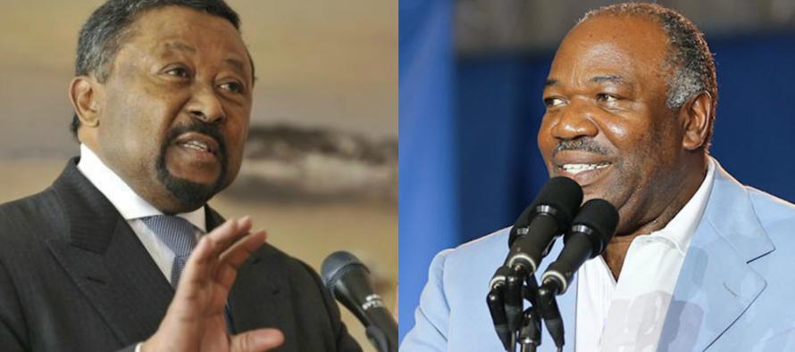 Congo – Gabon : Jean Ping accuse Ali Bongo de financer l'opposition congolaise