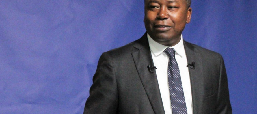 Gabon : le porte-parole d'Ali Bongo dénonce une analyse « subjective » de l'Union Européenne
