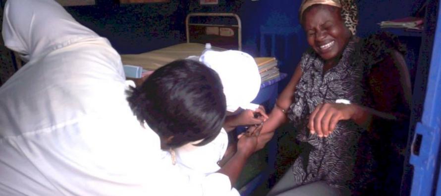 Dérapages sanitaires au Congo : la fermeture des cabinets illégaux est imminente