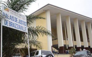 Congo – Affaire Chacona : les avocats des ayants droit et de la défense récusent la constitution de l'Etat comme partie civile