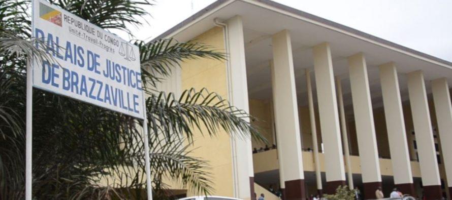 Congo : les parquets instruits à ouvrir une patrouille judiciaire pour interpeller les délinquants