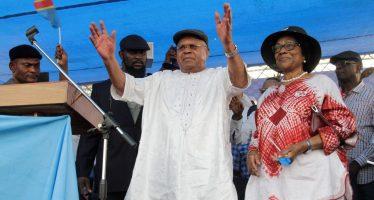 Retour de Tshisekedi à Kinshasa : Brazzaville retient son souffle