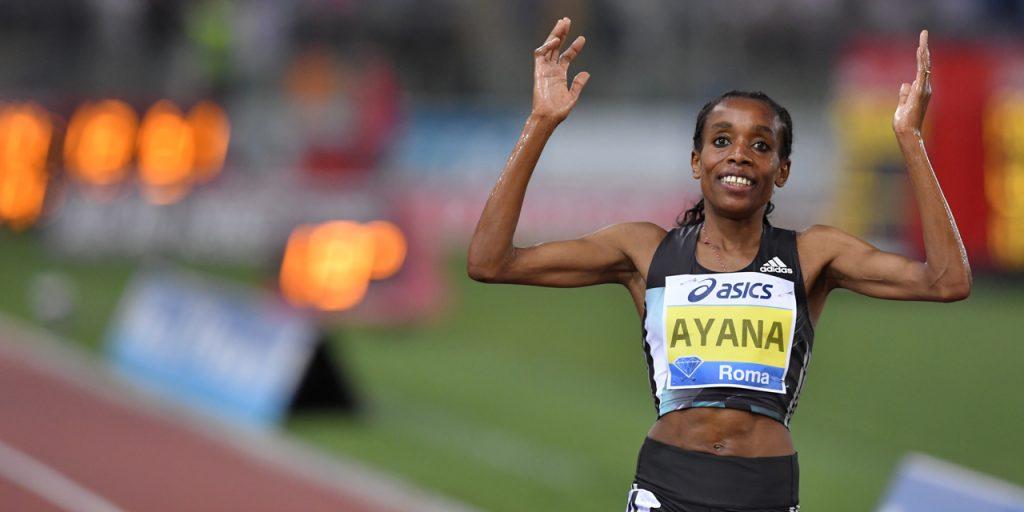 JO-de-Rio-2016-Athletisme-phenomenale-Almaz-Ayana-bat-le-record-du-monde-du-10.000m