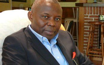 RDC: Vital Kamerhe, l'ancien président de l'Assemblée nationale exclu de la Dynamique de l'opposition