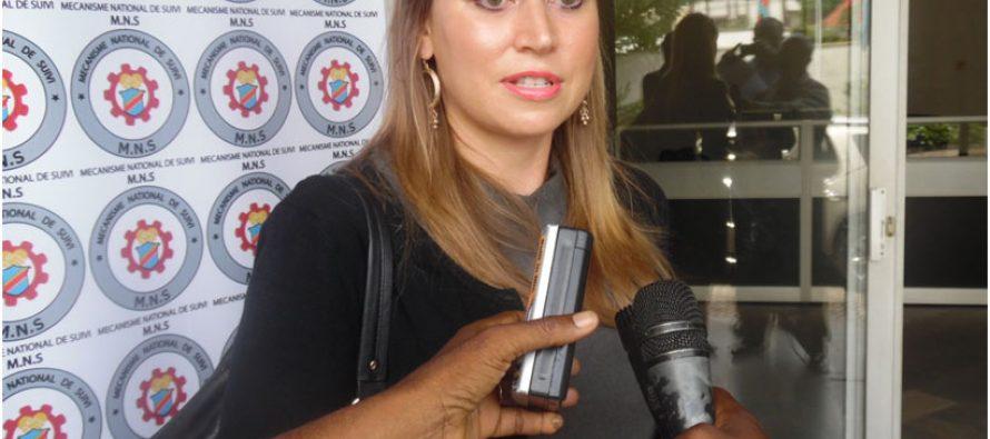 RDC: la représentante de Human Rights Watch, Ida Sawyer, obligée de quitter le pays