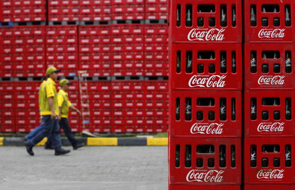 coca-cola-6_4078740