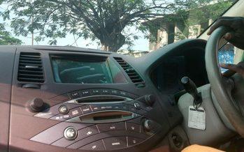 Kinshasa : le gouvernement interdit l'importation des véhicules à volant à droite