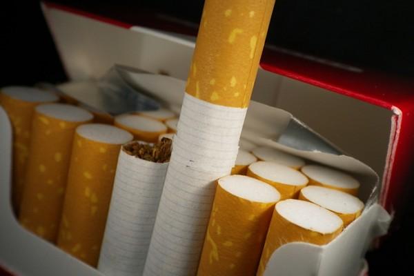 cigareteur