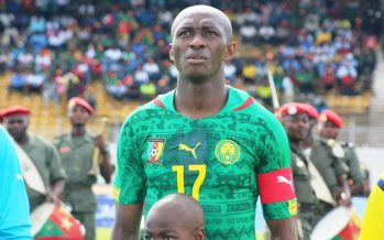 Cameroun – Football : Stéphane Mbia attaque Raymond Kalla en justice pour «chantage»