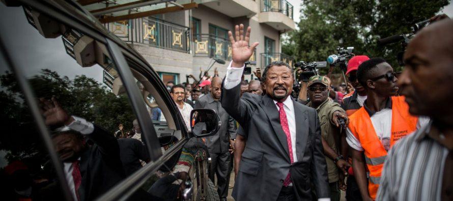 Présidentielle au Gabon : Pour la sœur d'Ali Bongo, c'est Jean Ping qui a «remporté l'élection»
