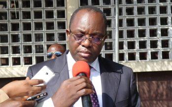 Pointe-Noire: le mauvais exemple du maire de Mvoumvou qui exige la réfection des devantures des commerces
