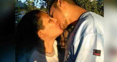 Mère et fils prêts à aller en prison pour leur relation incestueuse