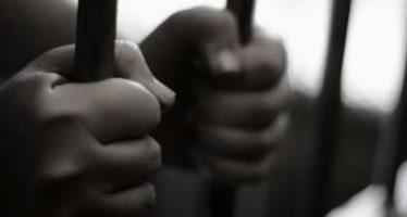 Afrique du Sud: 10 ans de prison pour la «voleuse de bébé»