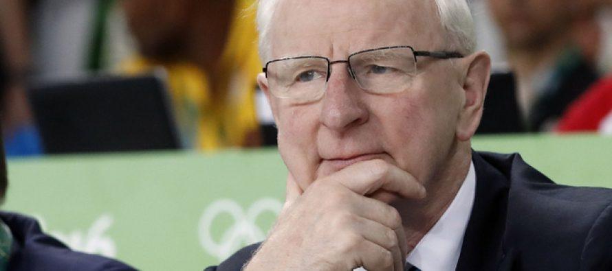 Le président des Comités olympiques européens arrêté à Rio pour vente de tickets illégaux
