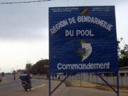 Congo : Les Chinois évaluent leur aide accordée aux sinistrés du Pool au Congo