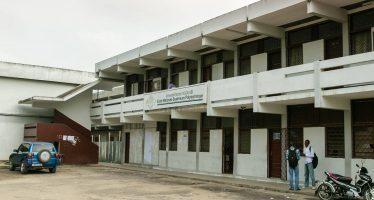 Congo-Brazzaville : La grève à l'université Marien Ngouabi perturbe les inscriptions des bacheliers
