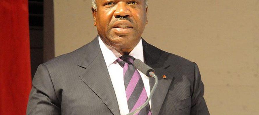 Crise post-électorale au Gabon : Ali Bongo demande le dialogue à Jean Ping