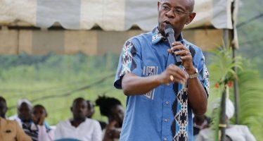 Gabon : L'opposant Léon Paul Ngoulakia aurait été arrêté à Libreville