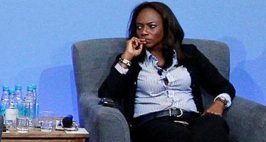 Sierra Leone: la présidente de la fédération de football arrêtée pour corruption