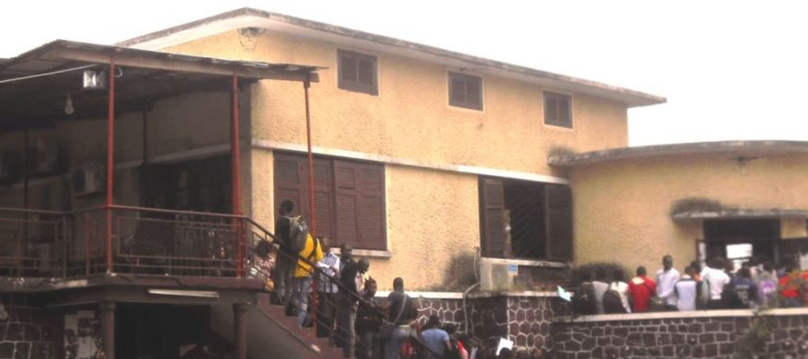 Audio – L'Etat s'attèle à organiser la rentrée scolaire le 3 octobre au Congo-Brazzaville