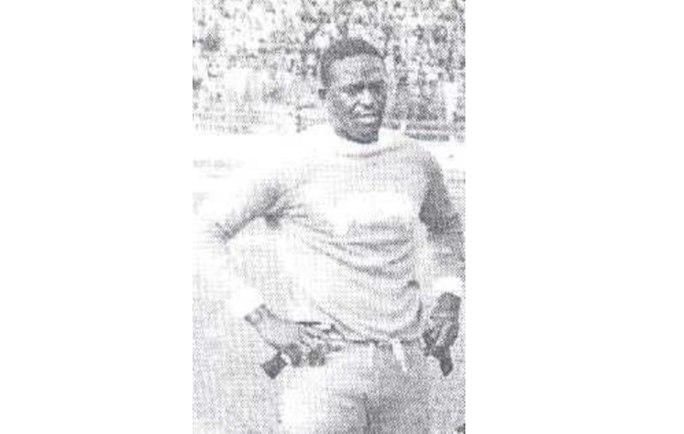 Jean-Jacques Maboundou-Bitemo