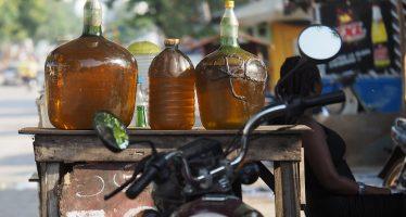 «Dirty diesel» : le scandale des carburants toxiques suisses vendus à l'Afrique