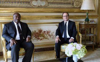 Réélection d'Ali Bongo : La France constate que «l'examen des recours n'a pas permis de lever tous les doutes»