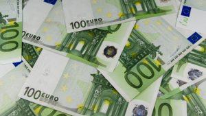 euros-billets-100-a