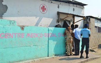 Congo – Lutte contre les cabinets médicaux illégaux : le Ministère de la santé va-t-il réussir?