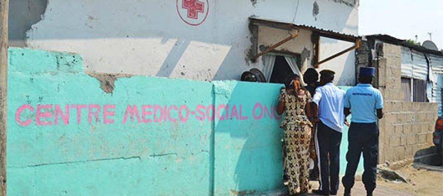 Congo – Lutte contre les cabinets mAi??dicaux illAi??gaux : le MinistA?re de la santAi?? va-t-il rAi??ussir?
